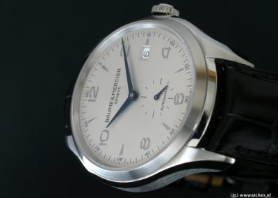 Baume-Mercier-Clifton-3