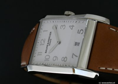 Baume-Mercier-Hampton-Quartz-3
