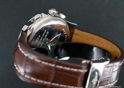 Breitling-Bentley-Mark-VI-Complications-2