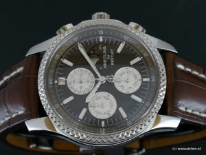 Breitling-Bentley-Mark-VI-Complications