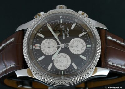Breitling-Bentley-Mark-VI-Complications