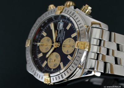 Breitling-Chronomat-Evolution-3