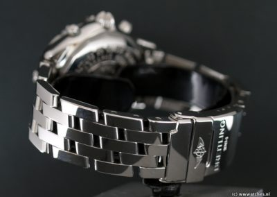 Breitling-Shadow-Flyback-2