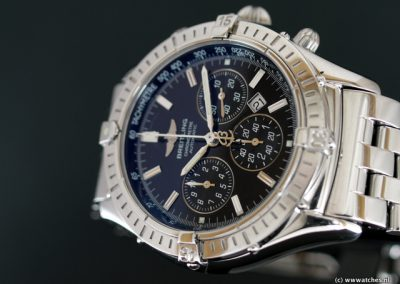 Breitling-Shadow-Flyback-3