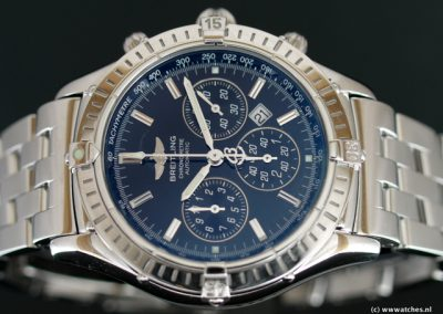 Breitling-Shadow-Flyback