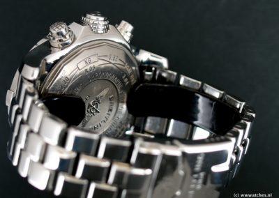 Breitling-Super-Avenger-2