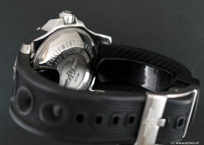 Breitling-SuperOcean-Steelfish-2