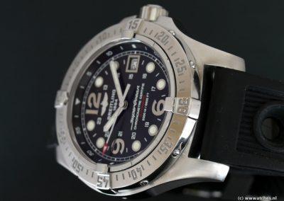 Breitling-SuperOcean-Steelfish-3