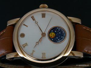 Christiaan-vd-Klaauw-Ceres-1974-goud