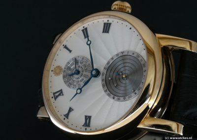 Christiaan-vd-Klaauw-Planetarium-goud-3