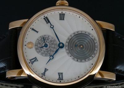 Christiaan-vd-Klaauw-Planetarium-goud