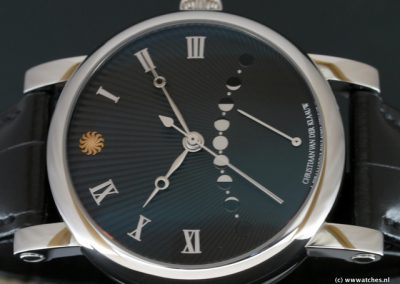 Christiaan-vd-Klaauw-Retro-Moon