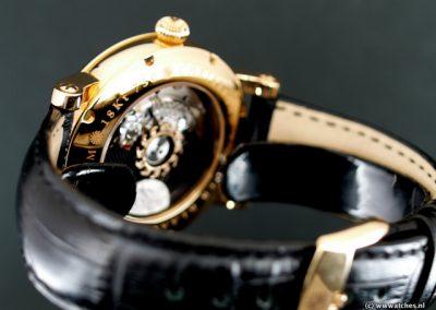 Christiaan-vd-Klaauw-Retro-Moon-goud-2