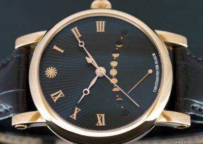 Christiaan-vd-Klaauw-Retro-Moon-goud