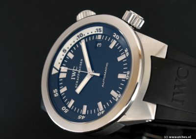 IWC-Aquatimer-Automatic-3