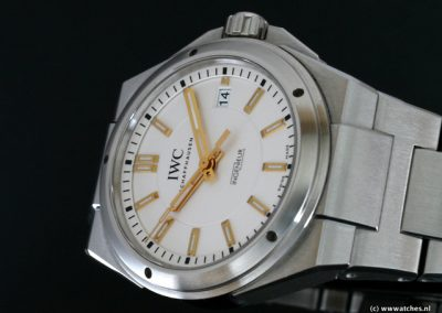 IWC-Ingenieur-Automatic-3