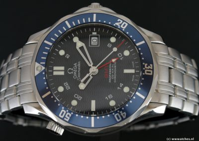 Omega-Seamaster-Co-Axial-GMT