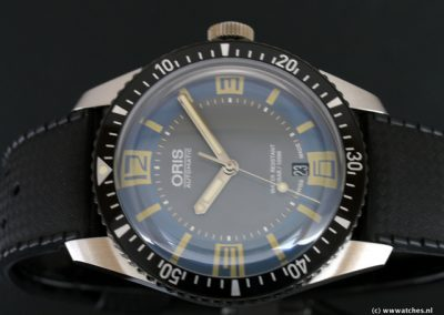 Oris-Divers-Sixty-Five