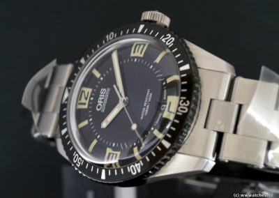 Oris Divers Sixty-Five-Staal-3