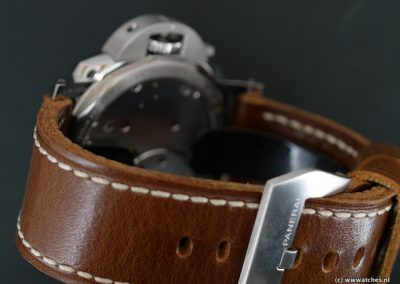 Panerai-PAM372-Luminor-1950-Base-2