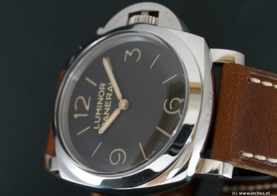 Panerai-PAM372-Luminor-1950-Base-3