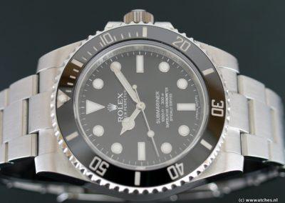 Rolex-Submariner-114060