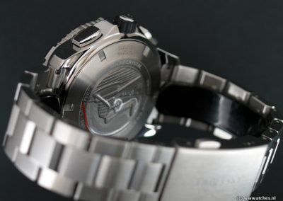 Tag-Heuer-Aquaracer-Calibre-72-Countdown-Chrono-2