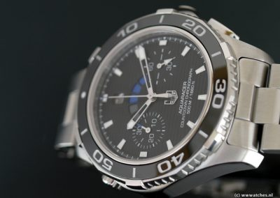 Tag-Heuer-Aquaracer-Calibre-72-Countdown-Chrono-3