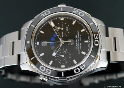 Tag-Heuer-Aquaracer-Calibre-72-Countdown-Chrono