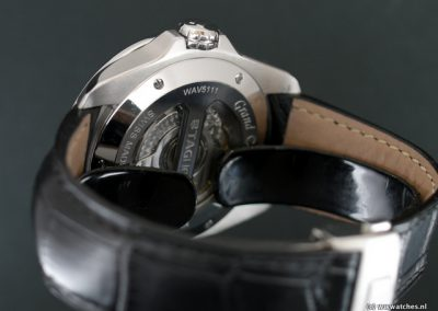 Tag-Heuer-Grand-Carrera-GMT-2