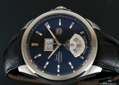 Tag-Heuer-Grand-Carrera-GMT