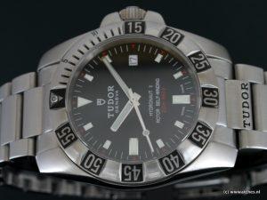 Tudor-hydronaut-II-1