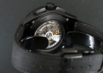Zenith-Stratos-Black-2