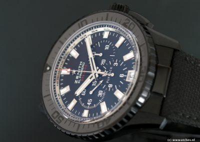 Zenith-Stratos-Black-3