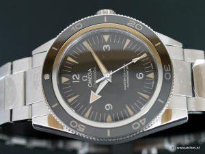 seamaster1