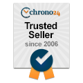 trusted-seller-chrono24