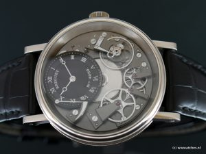 Breguet-La-Tradition-Witgoud