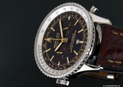 Breitling-Chrono-Matic-Ltd-Edition-3