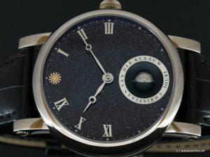Christiaan-van-der-Klaauw-Real-Moon-Joure-(aventurine)