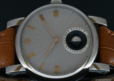 Christiaan-van-der-Klaauw-Real-Moon-Joure-goud