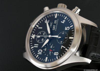IWC-Fliegerchrono-3717-3