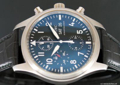 IWC-Fliegerchrono-3717