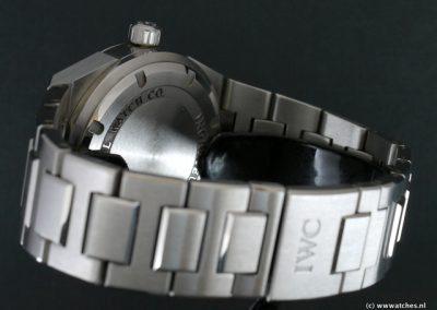 IWC-Ingenieur-Automatic-322701-2