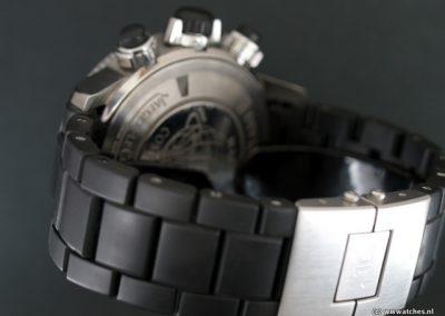 Jaeger-LeCoultre-Master-Diver-Chronograph-2