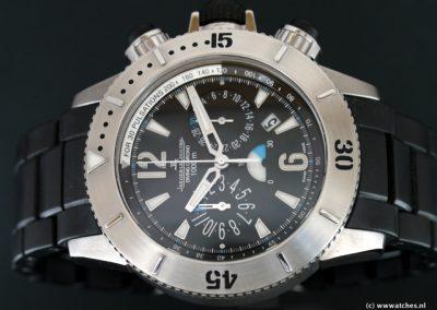 Jaeger-LeCoultre-Master-Diver-Chronograph
