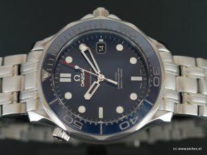 Omega-Seamaster-Diver-300M