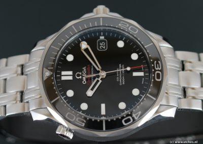 Omega-Seamaster-Diver-300M-zwart