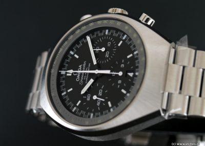 Omega-Speedmaster-Mark-II-Co-Axial-3