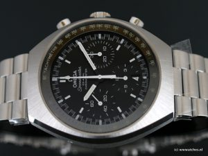 Omega-Speedmaster-Mark-II-Co-Axial