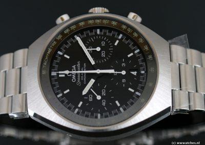 Omega-Speedmaster-Mark-II-Co-Axial